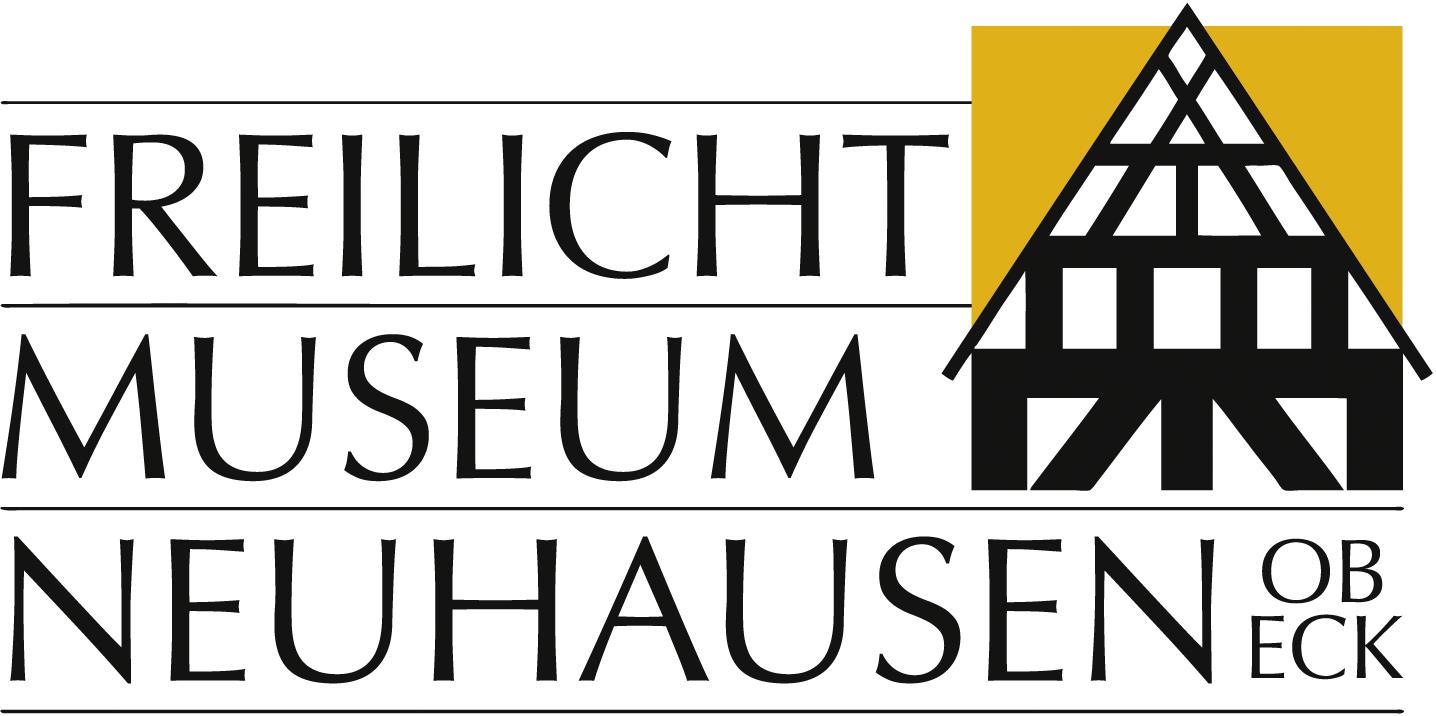Flm_logo_gelb