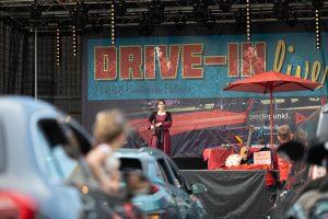 20200531-DriveInLive16