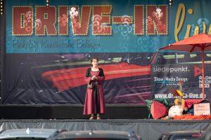 20200531-DriveInLive26