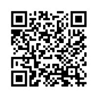 QR-Code-Teaser