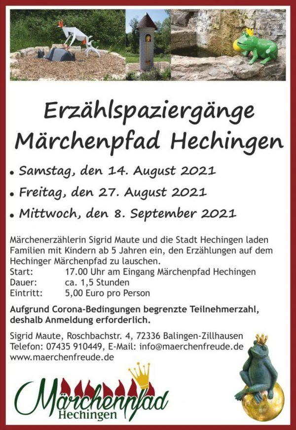 2021-Sommer Märchenpfad HCH